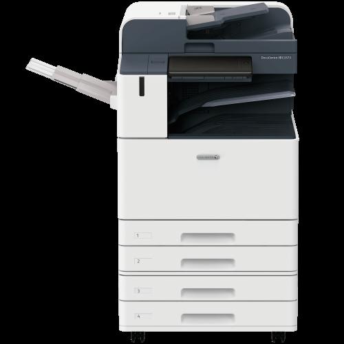 Fuji Xerox DocuCentre/ApeosPort-VII / C2273 / C3372 / C3373 / C4473 / C5573 / C6673 / C7773