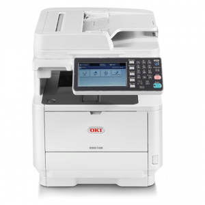 A4 multifunction printer malaysia