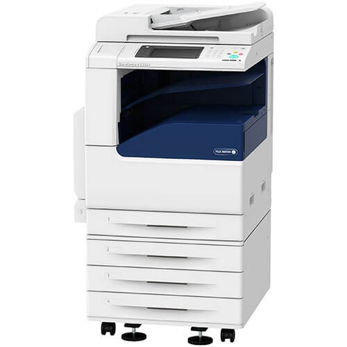 A3 colour multifunction printer supplier malaysia