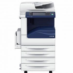 fuji xerox printer supplier malaysia