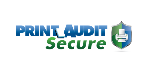 Print Audit Security
